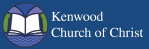 Kenwood Church of Christ